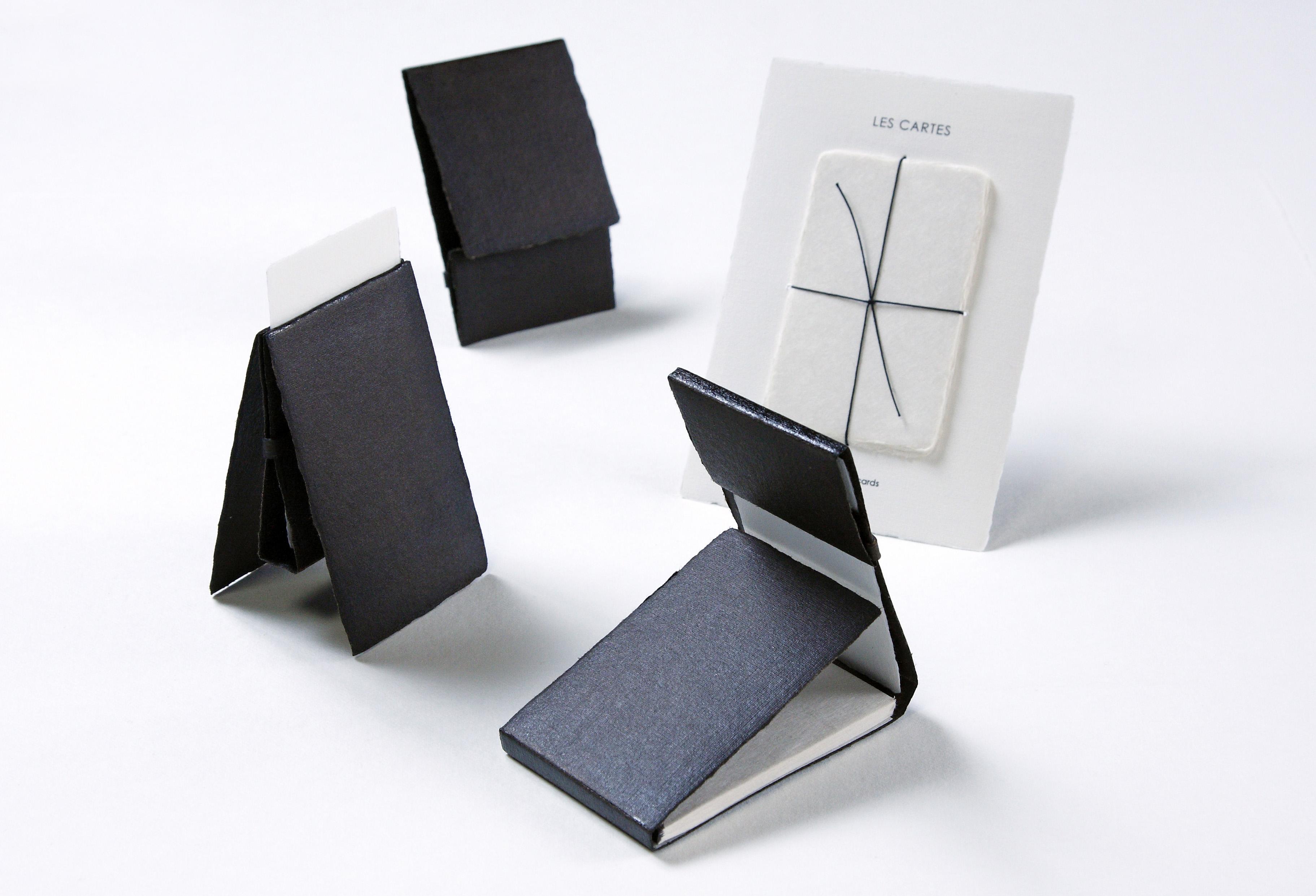 ドイツ人デザイナーヨルグ・ゲスナー氏との協働作品 「JOYOシリーズ」