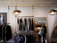 日本のファッション業界の現状&生き残っていくための未来について