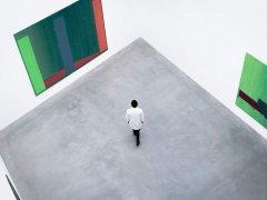 企業による「アート・マーケティング」の可能性とベネフィットを考える