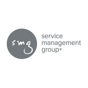 Service Management Group合同会社