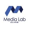㈱西日本新聞メディアラボ