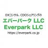 エバーパーク合同会社