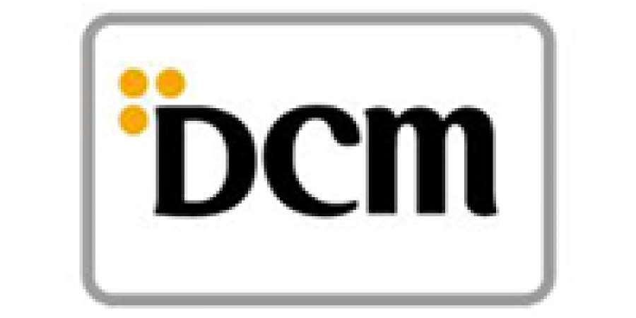 DCM株式会社 様