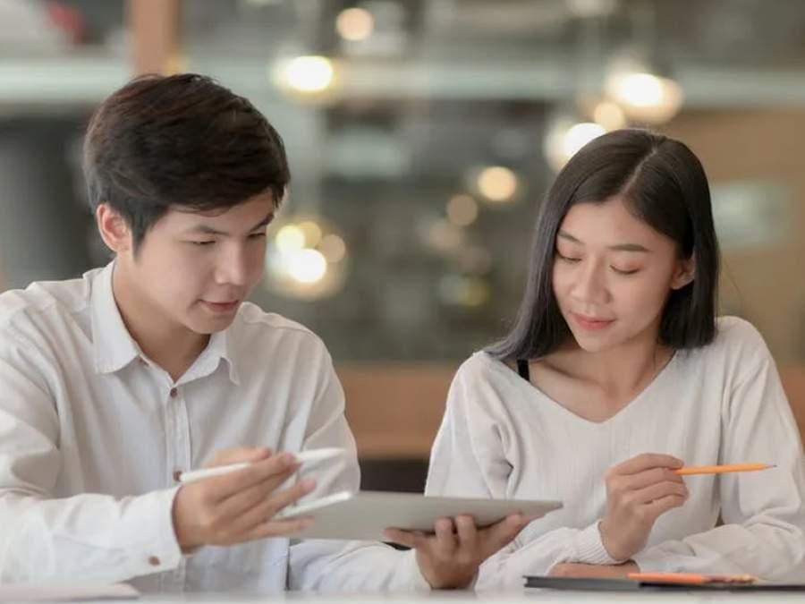 ヘルスケア領域におけるDTC(Direct To Consumer)コミュニケーションの重要性