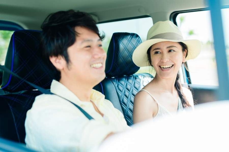 【夫婦関係10年の変化】若年愛妻家が増加傾向