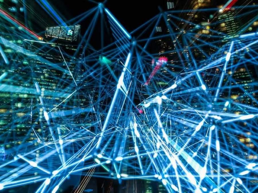 【暗黙知的要素が大きな鍵】ビッグデータの先には何があるのか