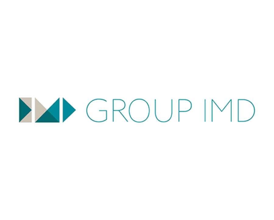 Group IMD 株式会社 様