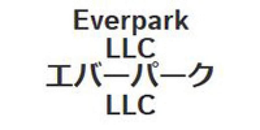 エバーパーク合同会社 様