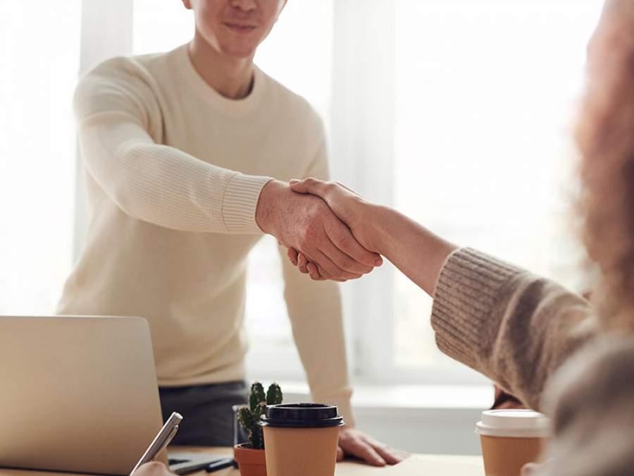 トレンドの強度 :マーケティング投資する価値のあるトレンドとは?