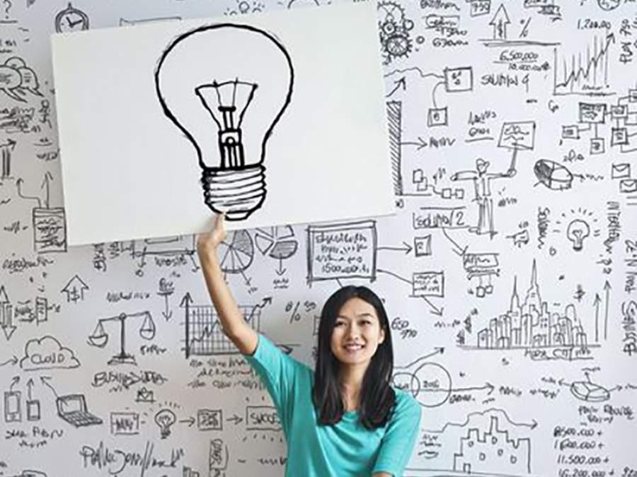 コロナ変化後のブランド戦略/顧客体験をナラティブから設計する