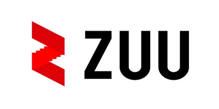 株式会社ZUU 様
