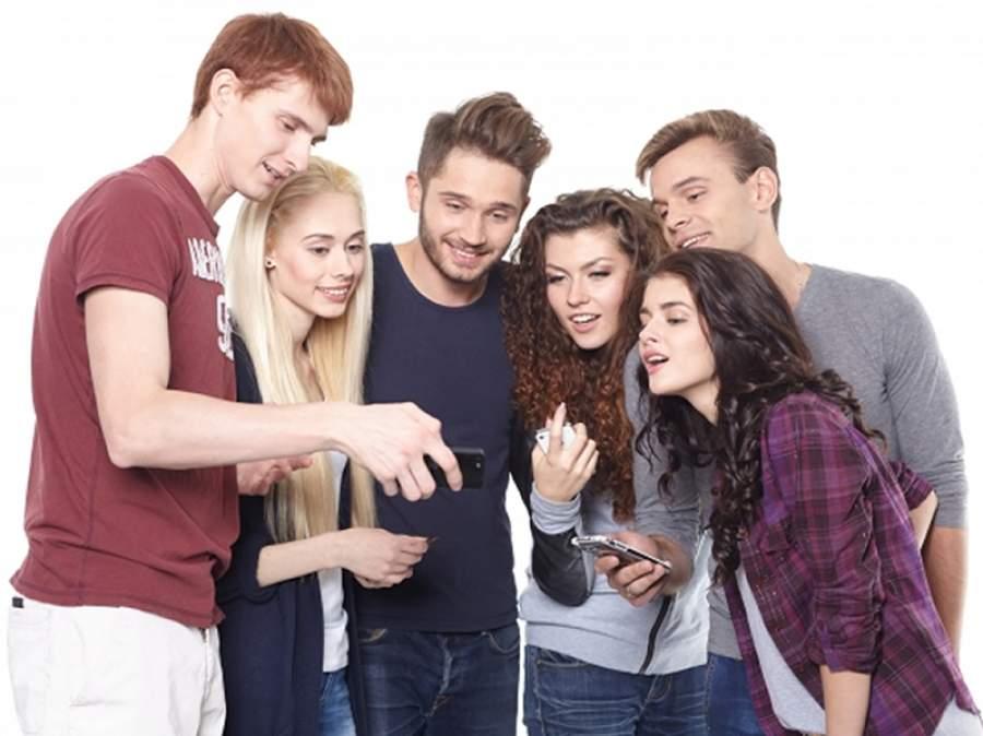 ミレニアル世代の消費行動は「共感できる情報」がカギ  -ミレニアル世代の消費意識に関する国際調査より-