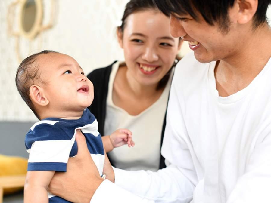 家族の幸せに注目すれば、 企業も社会もよくなる 〜バラバラのことをつないでビジョンをつくる〜