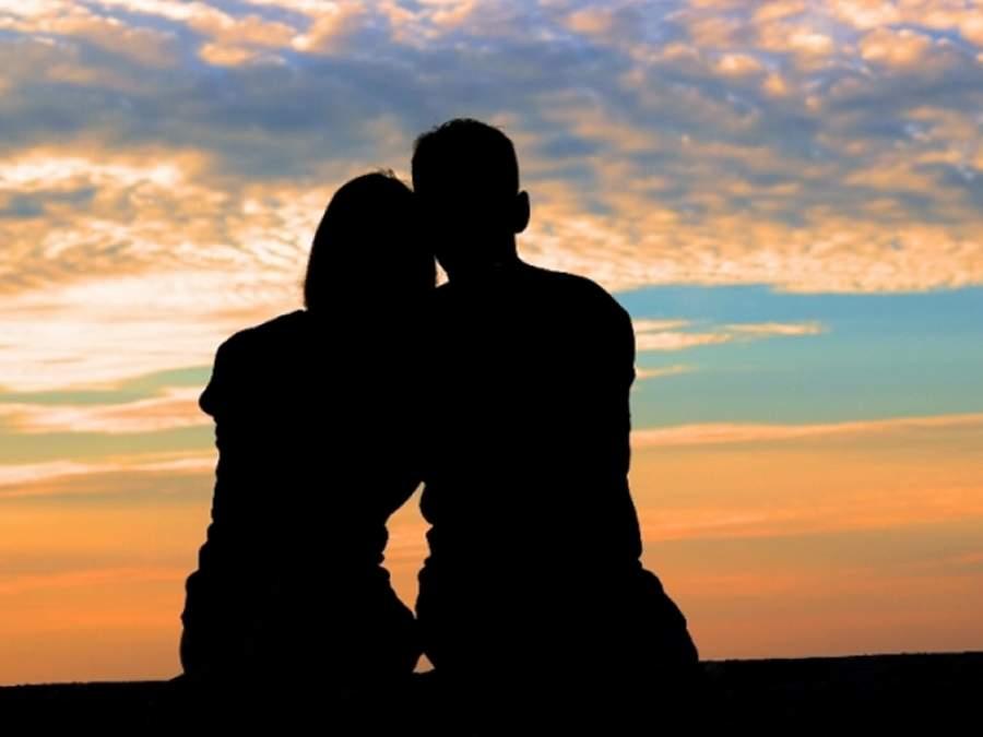 結婚しててもモテたい40代既婚男性 モテたいオヤジが消費を動かす!?   - 一都三県の30~50代に「恋愛・結婚・消費」に関する意識を調査 -