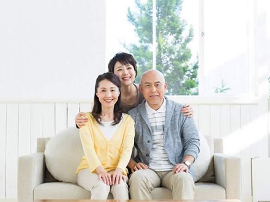 未婚女性にとって結婚は家族の温かさがカギ -30~50代未婚単身女性(一都三県在住)に結婚観を調査-