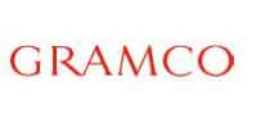 グラムコ株式会社 様