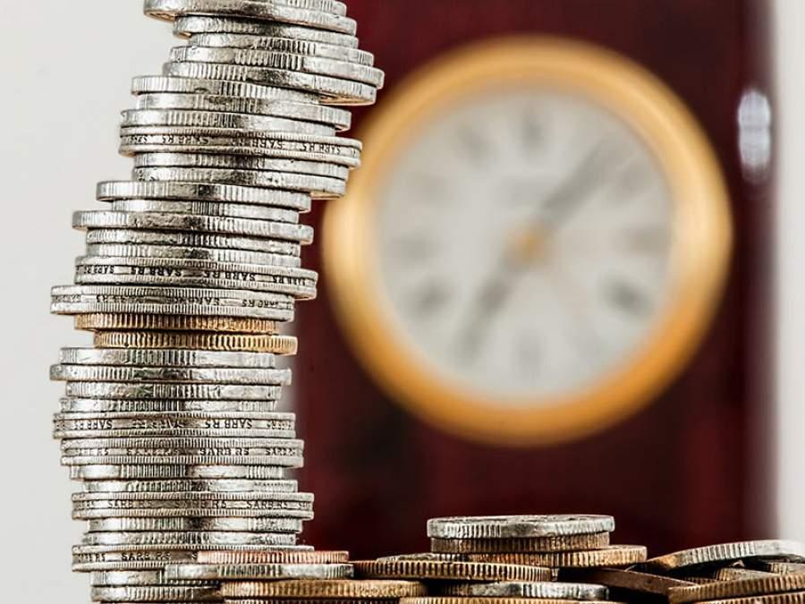 70代女性の5人に1人は依然100%現金払い- 首都圏18~79歳キャッシュレス決済郵送調査 -