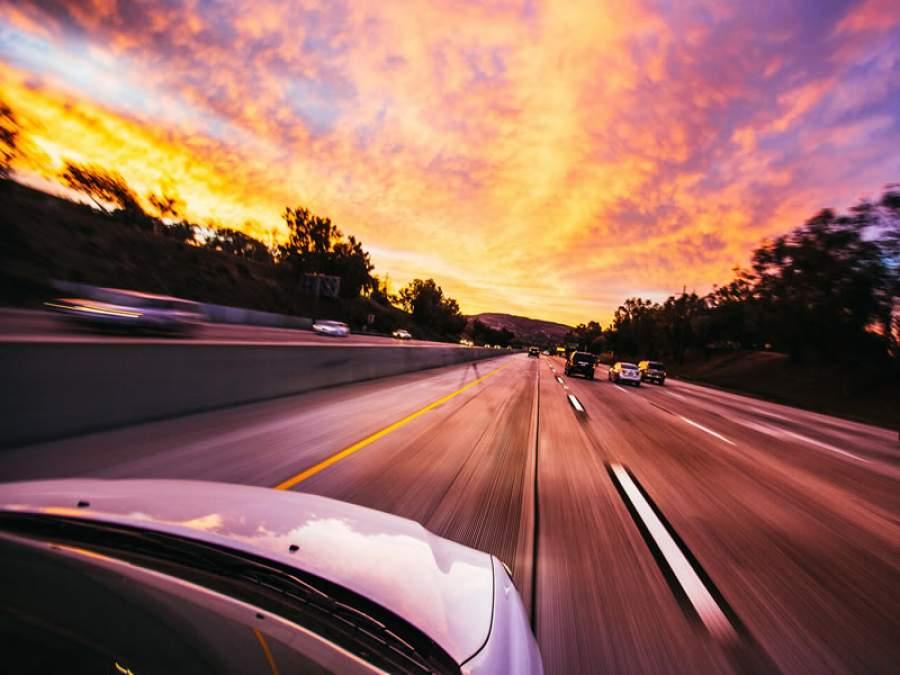 《劇的な変化がもたらすチャンス》交通革命で何が変わるのか?
