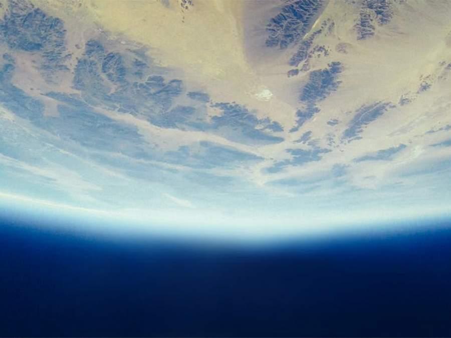 共創しよう。宇宙は、世界を変えられる。:宇宙ビジネスの現況と九州への期待