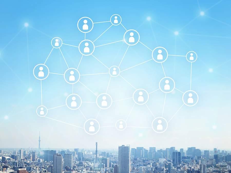 企業主導の単線型マーケティングの終焉