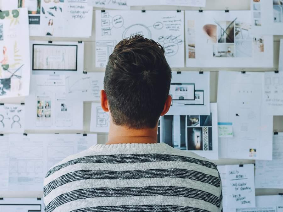ブランド生態調査2019 (3):顧客はライバル企業の両方が好き(前編:ANAとJAL)