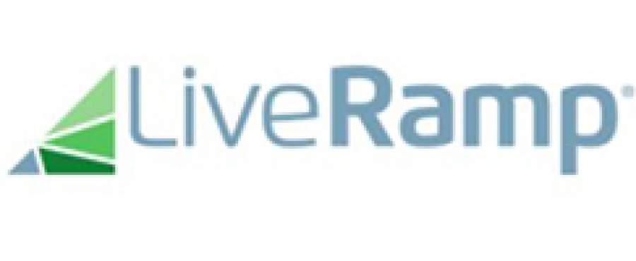 LiveRamp Japan株式会社 様