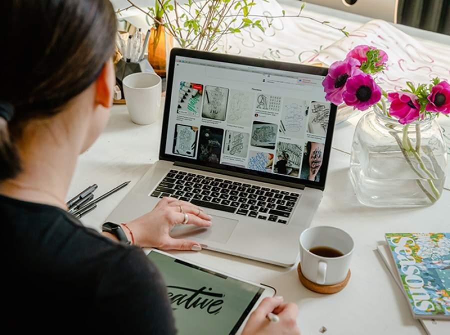 デジタル広告投資でより多くのリターンを得るために