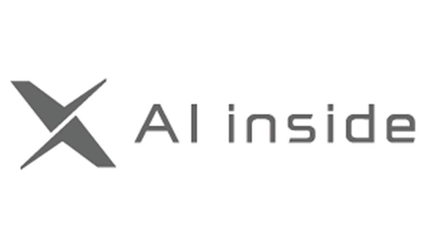 AI inside株式会社 様
