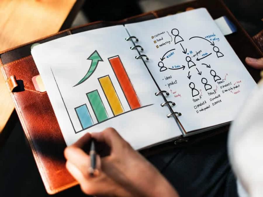 潜在価値開発Ⓡ 従来のマーケティング原理を超越する ②