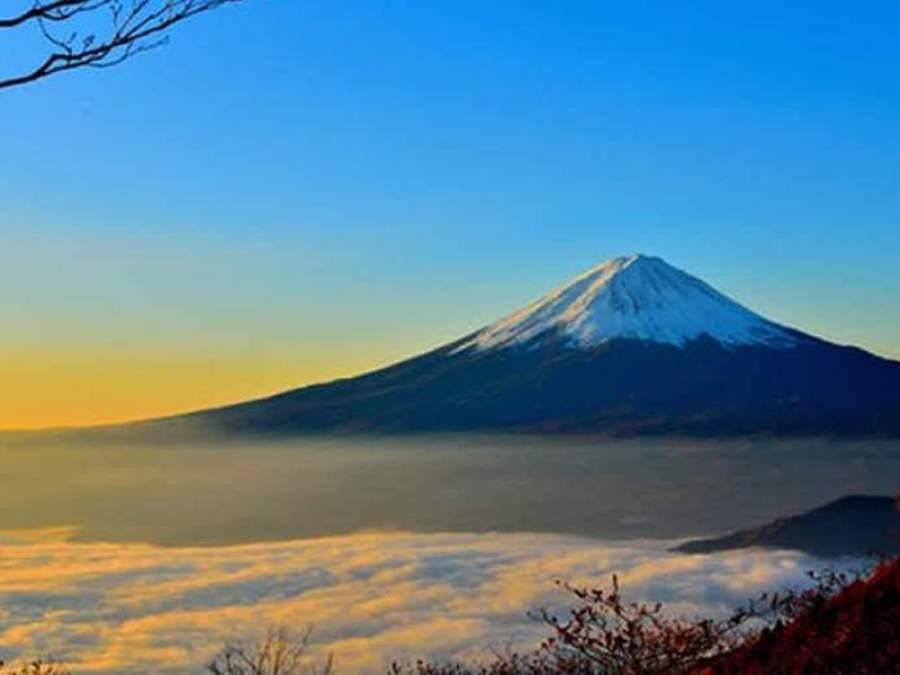 【世界に挑み、自らを創造せよ】日本各地の魅力が ビジネスとして開花するには?