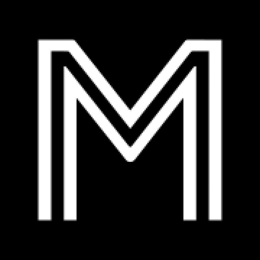Monotype株式会社 様
