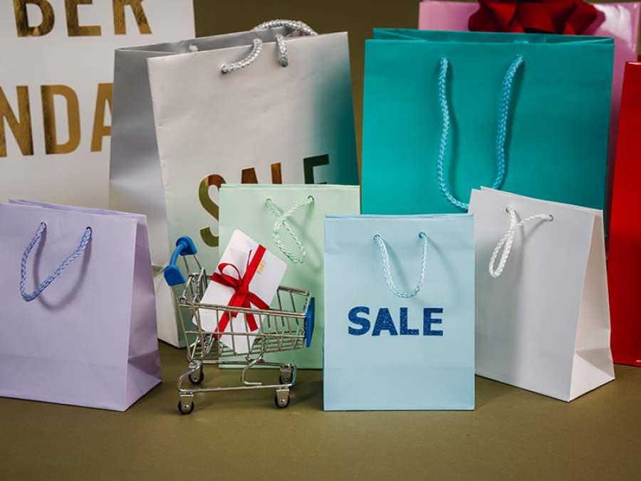 無意識に人はブランドを選んでいる:想起されなければモノは買われない