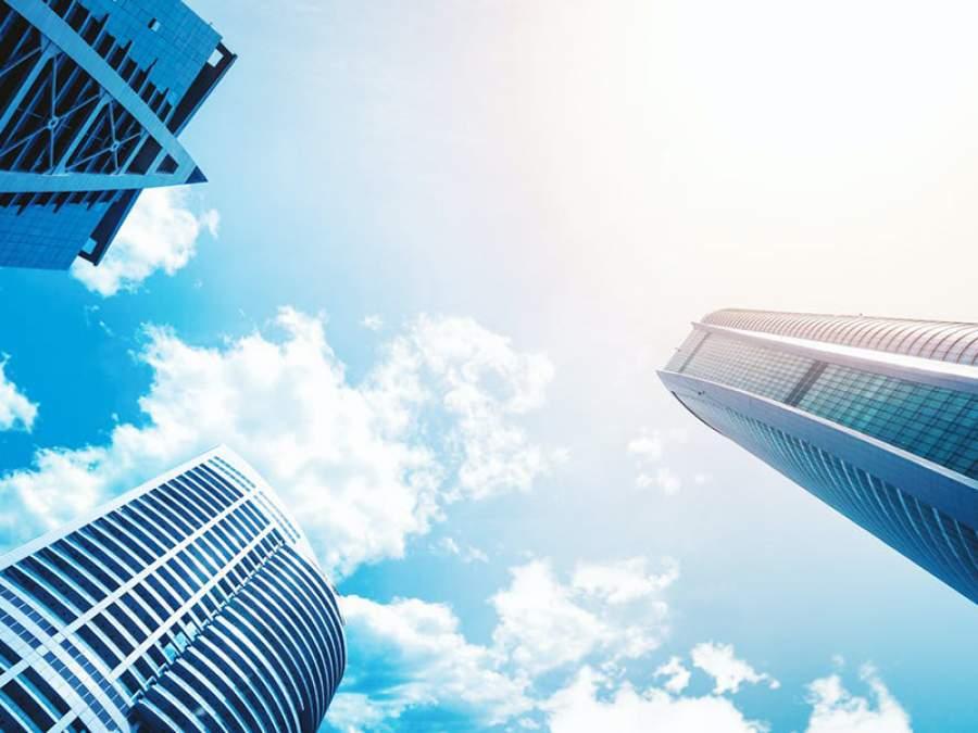 カンター、プロファイル部門の日本市場向けサービスを強化   ~国内事業開発の統括責任者にJustin He(ジャスティン・ヒイ)が就任~