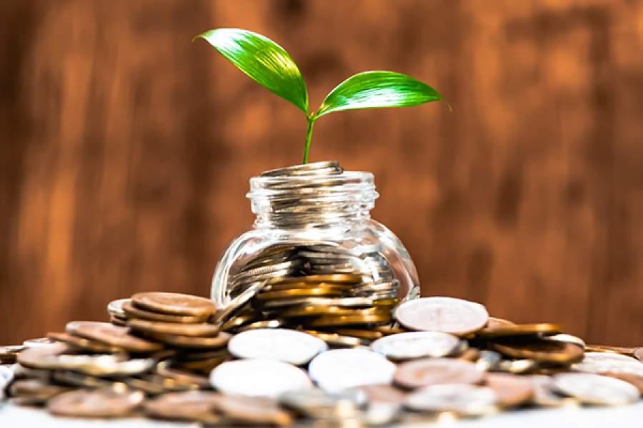 投資・資産運用への意識、ポイント活用で若者に変化は起こるか?- 全国18~79歳1300人に金融商品・サービスについて調査 -