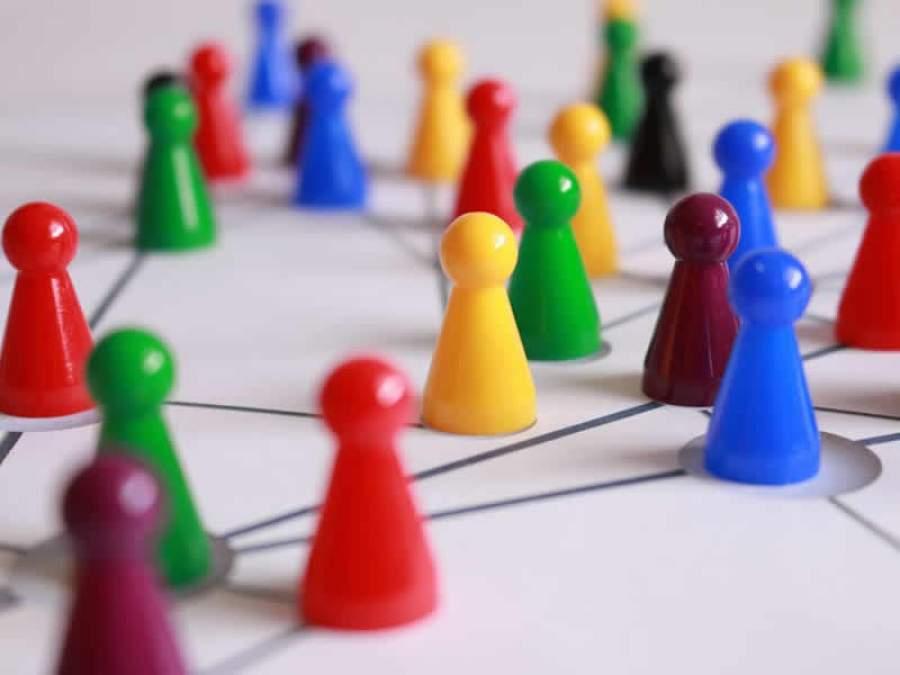 潜在価値開発Ⓡ 従来のマーケティング原理を超越する ①