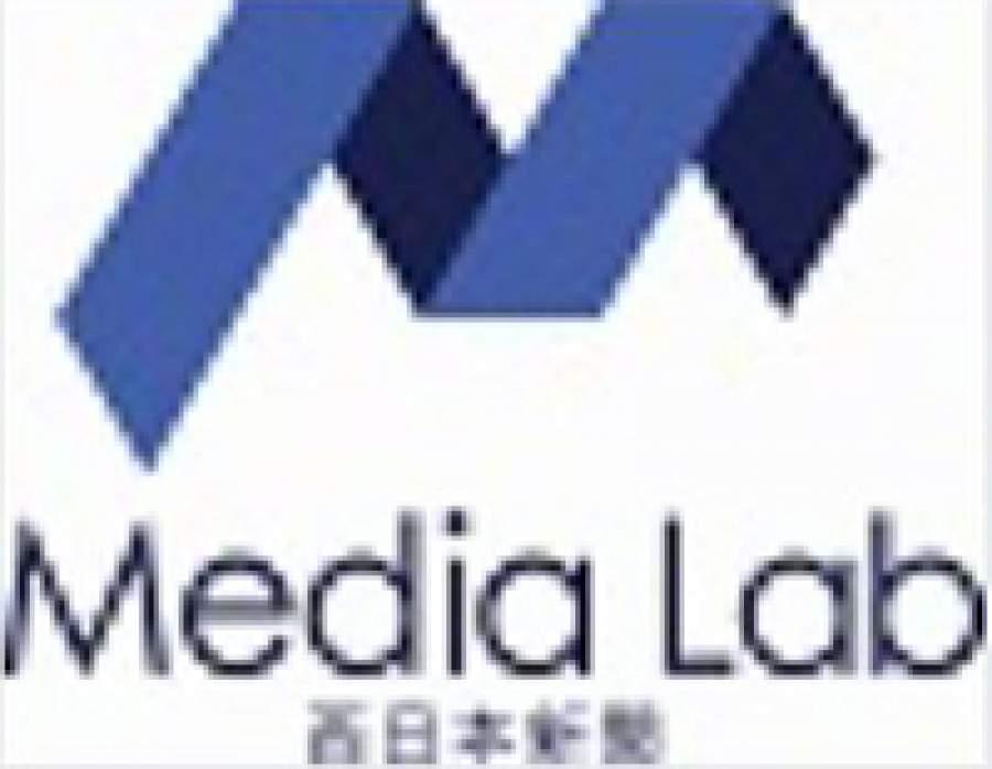 株式会社西日本新聞メディアラボ 様
