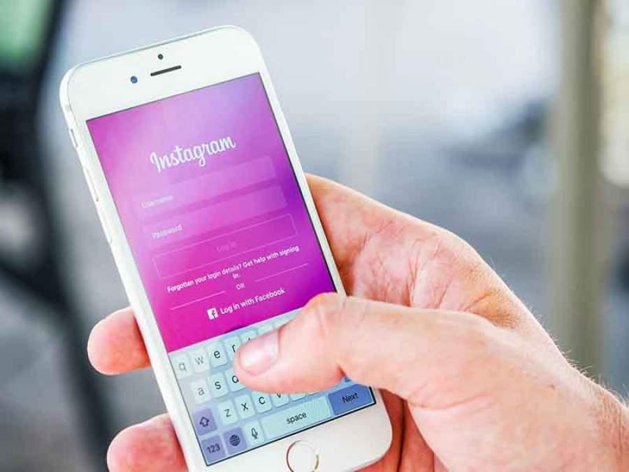 なぜ Instagramは若者に受けるのか:Instagramの利用実態を調べてみた
