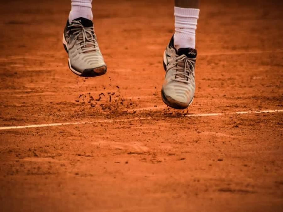 スポーツによる企業イメージ戦略