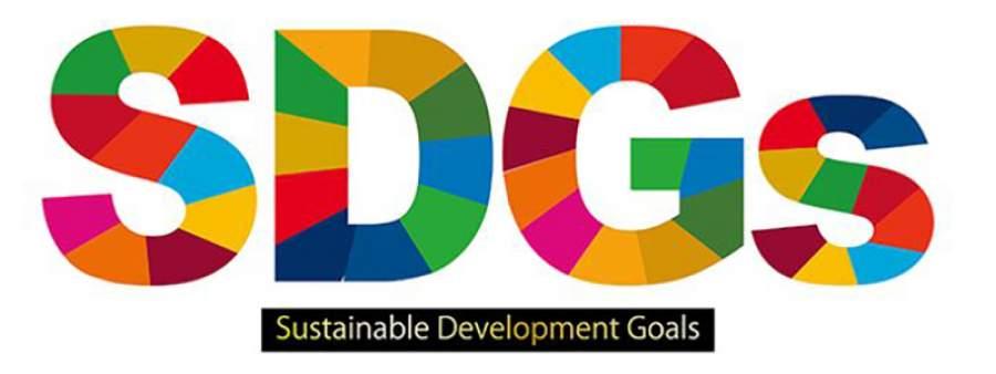 SDGsの認知率は67% 2年間で約4倍に:実現には疑念の声も 個人でもできる活動の選択肢の広がりが課題か